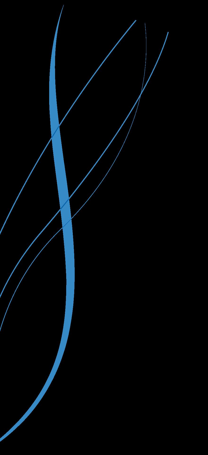химчистка матрасов